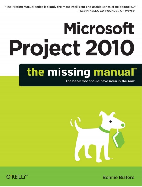 how to add contingency in microsoft project 2010